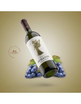 Serafim Feteasca Regala 2019 - Licorna Winehouse