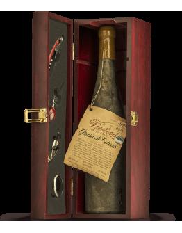 Vinuri Premium