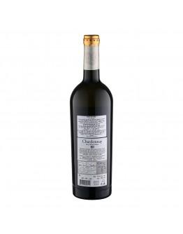 Chardonnay Lion Gri Alb Sec