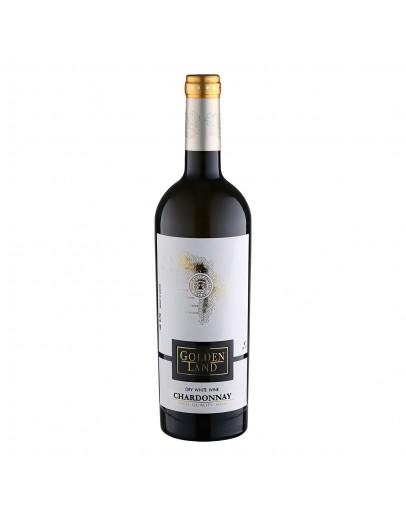 Chardonnay Alb Sec